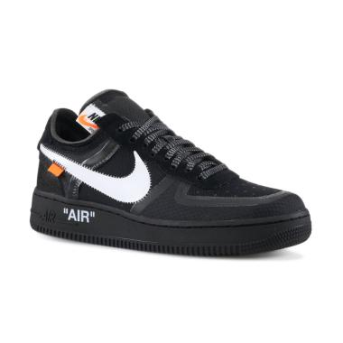 Jual Air Force 1 Nike Online - Harga Baru Termurah Maret 2019 ... fa9bb76a79