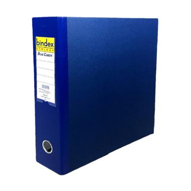 harga Bindex Ecology Odner Files - Biru Blibli.com
