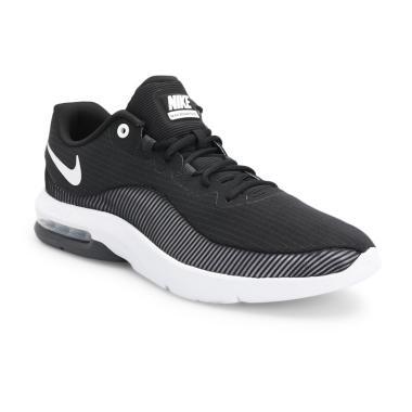 9455d4c4a3c5a NIKE Men Sportswear Advantadge 2 Sepatu Olahraga [AA7396-001]