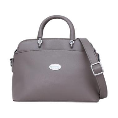 Jual Produk Elizabeth Bag Murah Online  b4b10a9d15