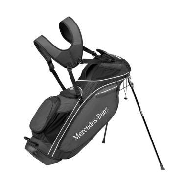harga Mercedes-Benz Tas Golf dengan Stand Taylor [Original] Blibli.com