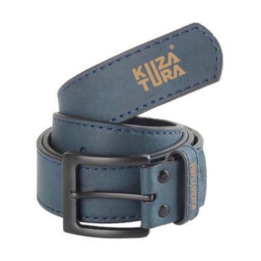 https://www.static-src.com/wcsstore/Indraprastha/images/catalog/medium//95/MTA-2966162/kuzatura_men-belt-kmt-564_full04.jpg