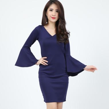 Jual Baju Pesta Untuk Wanita Online Harga Baru Termurah Januari