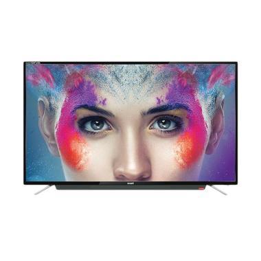 Daftar Harga Smart Tv Akari Terbaru Agustus 2020 Terupdate Blibli Com