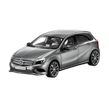harga Mercedes-Benz A-Class W176 Sport Equipment Diecast [1:18] Blibli.com