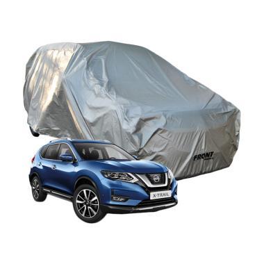 IMPREZA Premium Sarung Mobil .