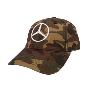 Fashion 0970010211 Army Fashion Topi Baseball 4b33abb5e6