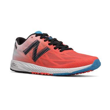 Jual Sepatu Lari New Balance Original Online 453a21a3df