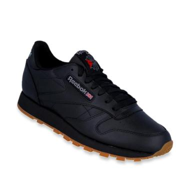Reebok Classic Leather Men s Sneakers Shoes 705a7ffde0