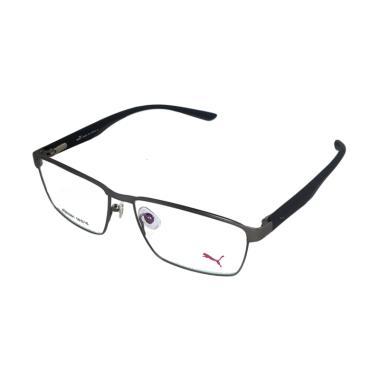 Jual Frame Kacamata Ukuran Terbaru - Harga Murah  2aba80d82c