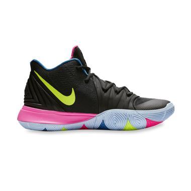 Belanja Berbagai Kebutuhan Sepatu Basket Terlengkap  a358aa78a6