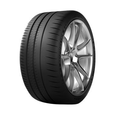 Michelin Pilot Sport Cup 2 265/35 Z-R19 Ban Mobil Tahun 2017