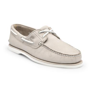 Jual Sepatu Pria Timberland Online - Harga Baru Termurah Maret 2019 ... 1fdb7f4b74