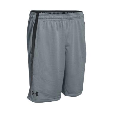 UNDER ARMOUR Mens Training Sportstyle Core V Neck Te... Rp 330.480 Rp  459.000 28% OFF · Terbaru. UNDER ... 9fa1b5961a