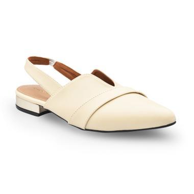 Jual Sepatu Yongki Komaladi Wanita Online Baru Harga Termurah Juni 2020 Blibli Com