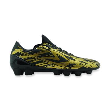 Jual Sepatu Futsal Specs Accelerator Murah - Harga Promo  ffd4a7adc0