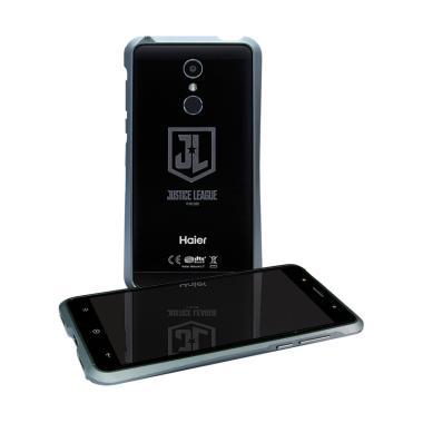 harga Haier Mobile L7 Justice League Smartphone [32GB/3 GB] Blibli.com