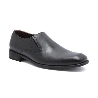 harga BUCCHERI Grady Sepatu Formal Pria Blibli.com