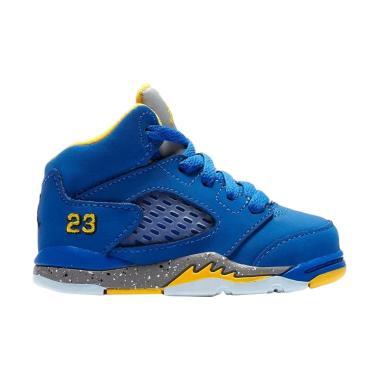 45807789bb6e Nike Jordan 5 - Harga Terbaru April 2019