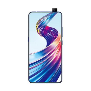 https://www.static-src.com/wcsstore/Indraprastha/images/catalog/medium//95/MTA-3191378/vivo_vivo-v15-pro-smartphone---blue--64gb--6gb-_full03.jpg