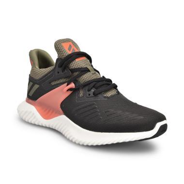 c64257c868042 Jual Sepatu Running Adidas Alphabounce Ori - Harga Promo