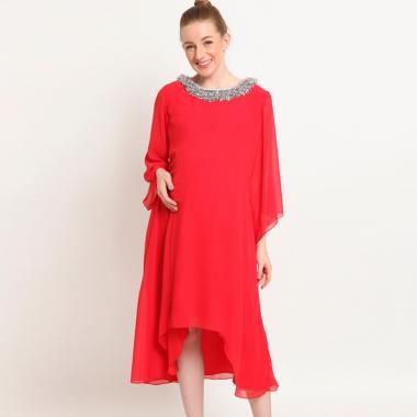 https://www.static-src.com/wcsstore/Indraprastha/images/catalog/medium//95/MTA-3223886/chantilly-maternity_chantilly-maternity-51044-dress-ibu-hamil_full06.jpg