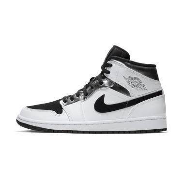 e9c07e570baf75 Jual Nike Air Jordan 12 Online - Harga Baru Termurah April 2019 ...