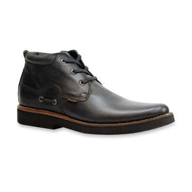 Up Drfaris Footwear Jual Produk Terbaru Mei 2019 Bliblicom