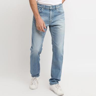 Edwin Japan Collection Celana Jeans Panjang Pria ...