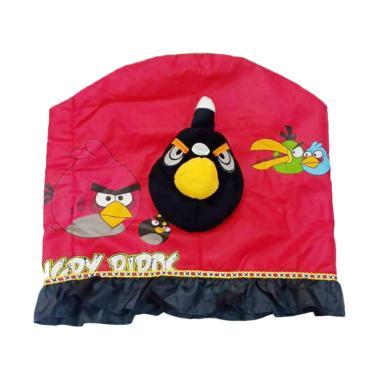 Jual Boneka Angry Bird Terbaru Harga Murah Bliblicom