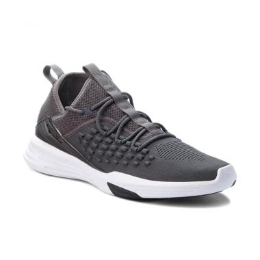 e6df6f43385 PUMA Mantra Fusefit Training Shoes Pria [19142703]
