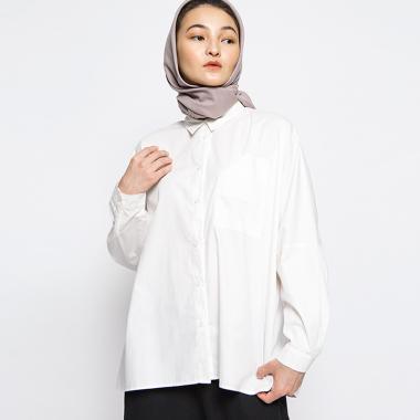 5dca6c746d6056 Depan White - Harga Terbaru Juni 2019 | Blibli.com