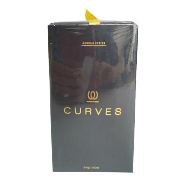 harga Liquid Lokal Premium Curves Rokok Elektrik E-Juice [60 mL/ 3 mg Nic] Blibli.com