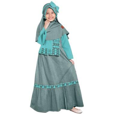 660 Koleksi Model Baju Atasan Anak Perempuan Umur 12 Tahun Gratis