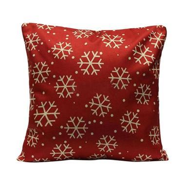 https://www.static-src.com/wcsstore/Indraprastha/images/catalog/medium//95/MTA-3571394/bluelans_bluelans-christmas-linen-cushion-cover-throw-pillow-case-pillowcase-home-festival-decor-11-snowflake_full09.jpg
