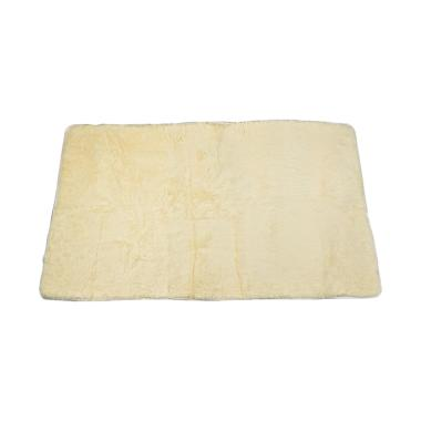 https://www.static-src.com/wcsstore/Indraprastha/images/catalog/medium//95/MTA-3618752/bluelans_bluelans-candy-color-soft-anti-skid-carpet-flokati-shaggy-rug-living-bedroom-floor-mat--40-x-60-cm-_full13.jpg