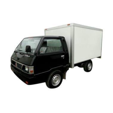 harga Mitsubishi Colt L300 Box (4x2) Mobil Blibli.com