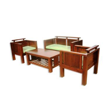 Kumpulan Koleksi Gambar Meja Dan Kursi Terbaru HD Terbaru
