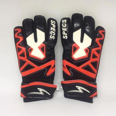 Specs Zigframe GK Gloves JR Sarung Tangan Kiper Anak