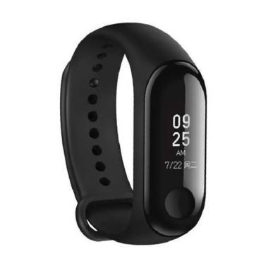 Xiaomi Mi Band 3 Chinese NFC Version Smart Watch