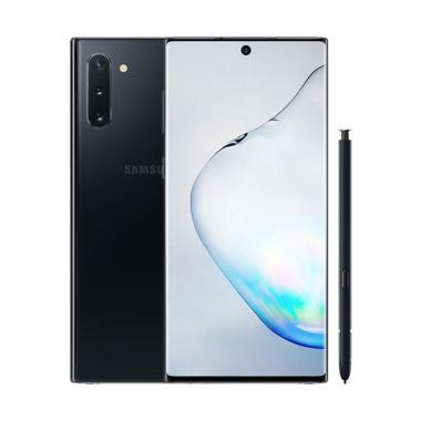Samsung Galaxy Note 10 Smartphone [256GB / 8GB]
