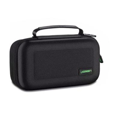 Ugreen 50275 Case for Nintendo Switch [Small Size]