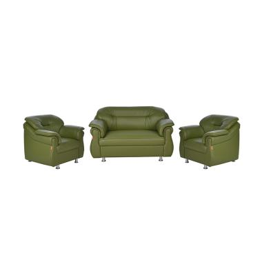 48 Kursi Sofa Warna Hijau Gratis Terbaik