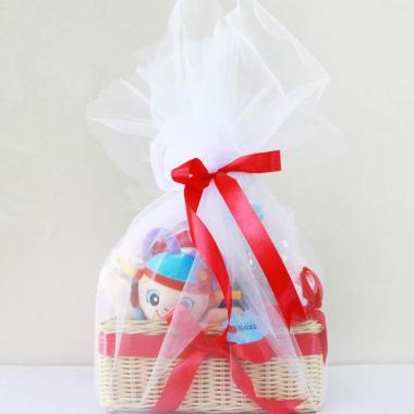 harga BHG Paket Newborn Perlengkapan Bayi Blibli.com