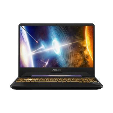 harga Asus TUF FX505DD-R5597T Gaming Laptop [R5-3550H/GTX 1050 3GB/8GB DDR4/1TB/win10/FHD 15.6