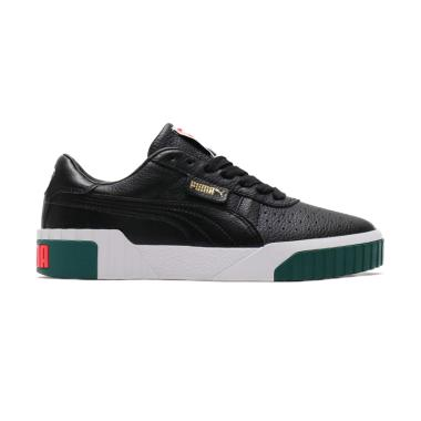 Top Qualität Herren adidas Originale Schuhe SIx109, adidas