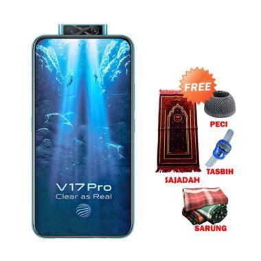 https://www.static-src.com/wcsstore/Indraprastha/images/catalog/medium//95/MTA-4293409/vivo_vivo_v17_pro_smartphone_-8_gb-_128_gb-_-_free_paket_sholat_pria_full05_i10l81rv.jpg