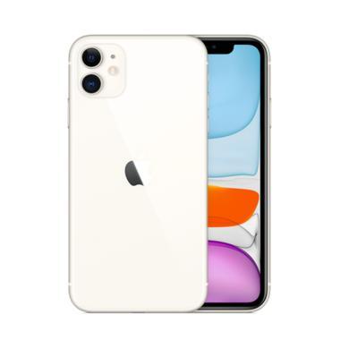 Apple iPhone 11 256GB Smartphone [BNIN USA/ Unlocked]