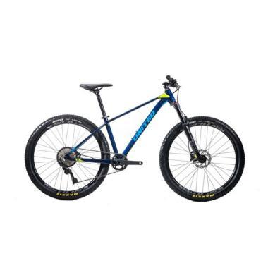 harga United Bike Clovis 6.00 Mountain Bike [Size S/ MTB27.5/ 10SP] Blibli.com