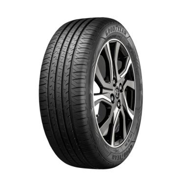 Ban Mobil 185/65 R15 Goodyear Assurance Duraplus 2 - Produksi 2020